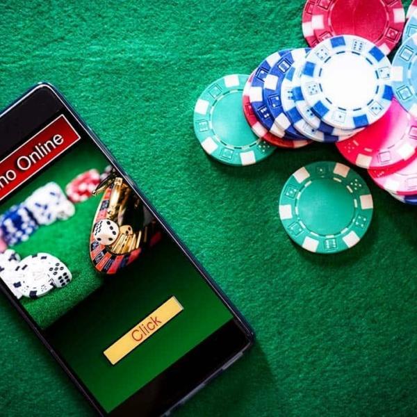 demo jeux casino