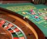 Les jeux gratuits au casino : comment y jouer ?