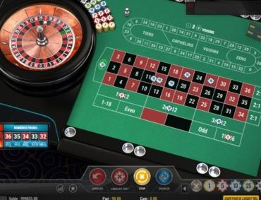jouer-au-casino-en-ligne-gratuitement-jpg