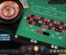 Jouer au casino en ligne gratuitement : est-ce intéressant ?