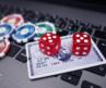 Casino extra avis : où trouver des avis sur le casino extra ?